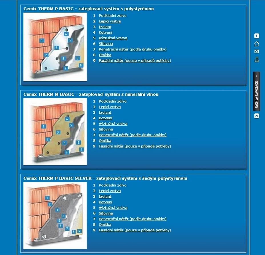 SOFTconsult spol. s r. o. - Internetové prezentace f42c161e96d